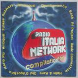 Radio Italia Network Compilation '98 - Jamiroquai, Fabrica, a.o.