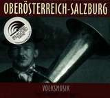Rare Schellacks-Oberösterreich-Salzburg-Volksmusik - Solinger a.o.