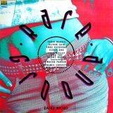 Rare Grooves Vol. 2 - Eddie Harris, Oliver Sain, Coke Escovedo