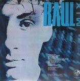 Raul Mix - Various