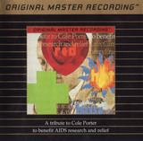 Red Hot + Blue - Neneh Cherry / David Byrne / Tom Waits a.o.