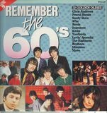 Remember The 60's (Volume 9) - 60's Compilation