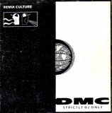 Remix Culture 11/92 - Bronski Beat, Club 69 a.o.