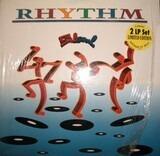 Rhythm - SalSoul / Forst Choice / Double Exposure etc.