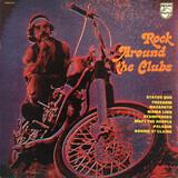 Rock Around The Clubs - Freedom, a.o.