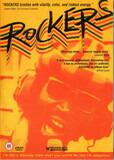 Rockers - Peter Tosh, Bunny Wailer, a.o.