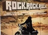 Rock Rock Rock... - 60ies Sampler
