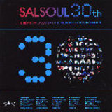 Salsoul 30th Anniversary - Loleatta Holloway,The Salsoul Orchestra,Ripple