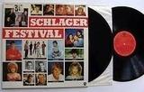 Schlager-Festival - Various