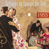 Schlager Im... =1955= - Peter Alexander / Hans Albers a.o.