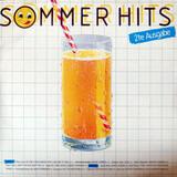 Sommer Hits Von Bizzl - 2te Folge - Bizzl