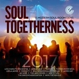 Soul Togetherness 2017 - Various