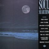 Soul Searching - Billy Ocean, Ruby Turner, Jonathan Butler