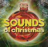 Sounds Of Christmas - Slade / Cliff Richard / Greg Lake a.o.