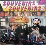 Souvenirs Souvenirs - Peter Kraus, Caterina Valente, ...