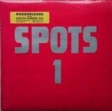 Spots Various Instrumentals