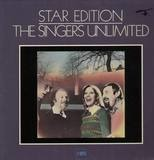 Singers Unlimited