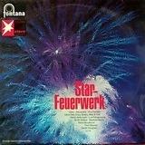 Star-Feuerwerk - Sarah Vaughan, Nana Mouskouri a.o.