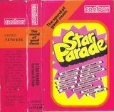 Star Parade - Various