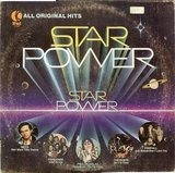 Star Power - Meco, Foreigner, Kiss et al.