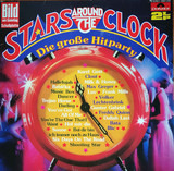 Stars Around The Clock - Die Große Hitparade - Karel Gott, Babicka, Trojan Horses