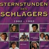 Sternstunden Des Schlagers - 1982 - 1983 - Roland Kaiser / Nicole a.o.