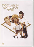 Stock Aitken Waterman - Gold - Kylie Minogue / Jason Donovan / Rick Astley a.o.