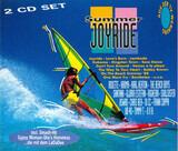Summer Joyride - Aswad / Chris Rea / Santana a.o.