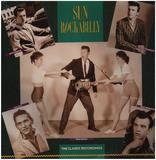 Sun Rockabilly:  The Classic Recordings - Gene Simmons, Hayden Thompson, a.o.
