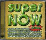 Super Now Extra - Jamiroquai / Kelly Osbourne / a.o.