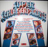 Super Schlagerparade - Nino De Angelo .o.