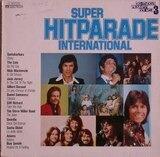 Super Hitparade International - The Cats a.o.