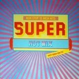 Super Hot Mix - Veneice, Koto, Albert One, ...