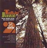 Talkin' jazz, Vol.2: More Themes from the Black Forrest - Dave Pike Set, Wolfgang Dauner, Jonny Teupen, u.a