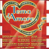Tema d'Amore - Sade / Linda Wesley a.o.