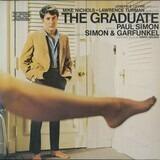 The Graduate - Simon & Garfunkel,Dave Grusin