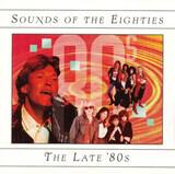 The Late '80s - Taylor Dayne / Steve Windwood / etc