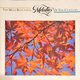 The Most Beautiful Melodies Of The Century - Bernstein / Sondheim / Aznavour a.o.