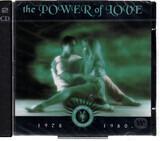 The Power Of Love: 1978 - 1980 - Judy Tzuke / Doobie Brothers / etc