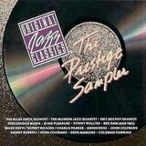 The Prestige Sampler - The Miles Davis Quintet, The Modern Jazz Quartet a.o.