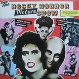 Rocky Horror Picture Show - Richard Hartley