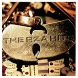 The RZA Hits - Wu-Tang Clan, Method Man and others