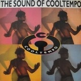 The Sound Of Cooltempo - Innocence, People People and others