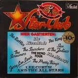 The Star Club Anthology Vol. 4 - Rattles, Liverbirds, Pretty Things...