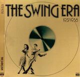 The Swing Era 1937-1938 - Artie Shaw / Glen Gray a.o.