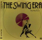 The Swing Era  Into The '50s - Billy May / Bill Finegan a.o.