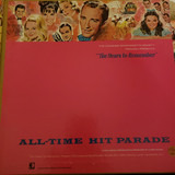 The Years To Remember Volume 4: All-Time Hit Parade - Judy Garland / Bong Crosby / Fred Waring a.o.