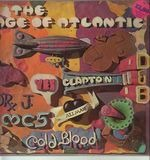 The Age Of Atlantic - Led Zeppelin / Yes / Iron Butterfly a.o.