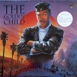 The Golden Child - Music From The Motion Picture - Ratt, Ann Wilson a.o.