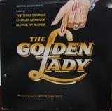 The Golden Lady - George Garvarentz